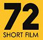 72 Short Film's Company logo