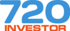 720 Investor's Company logo