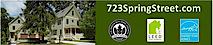 723springstreet's Company logo