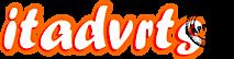 76 Degree Creative's Company logo