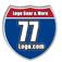 77logo's Company logo