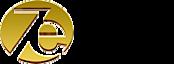 7ebiz Marketing On-line's Company logo