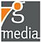 7G Media Logo