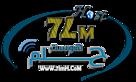 7lmh's Company logo