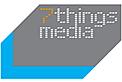 7thingsmedia's Company logo