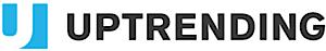 7uptrending's Company logo