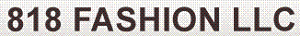 818 FASHION's Company logo