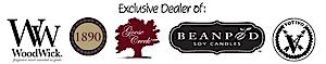 84Countrystore's Company logo