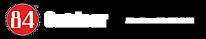 84Outdoor's Company logo