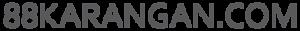 88 Contoh Karangan Isu Semasa Spm's Company logo