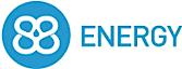88 Energy's Company logo