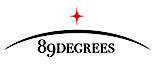 89 Degrees's Company logo