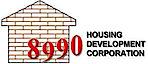 8990 Housing Development's Company logo