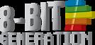 8bit Generation's Company logo