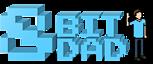 8bitdad's Company logo
