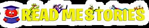 8Interactive's Company logo