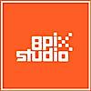 8Pixstudio's Company logo