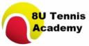 8u Tennis Academy's Company logo