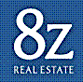 8Z's Company logo