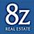 Terri V James Realty's Competitor - 8Z logo
