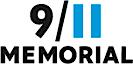 9/11 Memorial Museum's Company logo