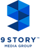 9 Story's Company logo