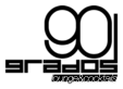 90 Grados's Company logo