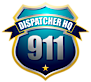 911 Dispatcher Hq's Company logo