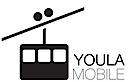 911 Locator's Company logo