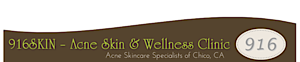 916 Skin (Acne, Skin & Wellness Clinic)'s Company logo