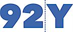 92nd Street Y's Company logo