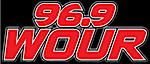 96.9 Wour's Company logo
