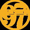 97 Lake Shore Drive Vacation Rental's Company logo