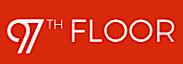 97th Floor's Company logo