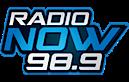 989radionow's Company logo
