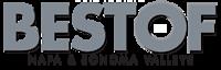 Bestofnapasonoma's Company logo