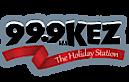99.9 KEZ's Company logo