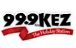 99.9 KEZ's company profile