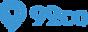 99.co Logo