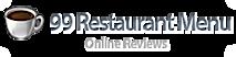 99 Restaurants's Company logo