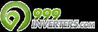 999Automation's Company logo