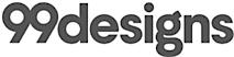 99designs's Company logo
