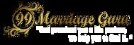 99marriageguru's Company logo
