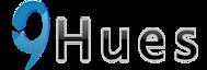 9hues's Company logo