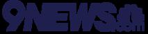 KUSA-TV's Company logo