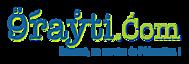 9rayti's Company logo