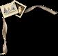 A & A Patrons's Company logo