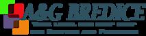 A & G Bredice's Company logo
