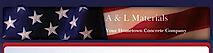 A & L Materials's Company logo