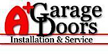 A+ Garage Doors's Company logo